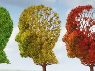 Φωτογραφία για Σημαντικό: Το πρώτο φάρμακο για το Αλτσχάιμερ είναι γεγογός