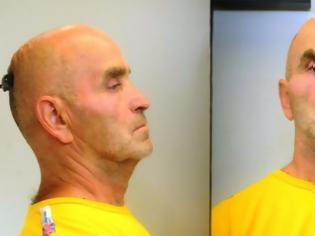Φωτογραφία για Αυτός είναι ο 63χρονος που κατηγορείται για ασέλγεια σε βάρος ανηλίκων