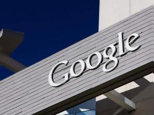 Φωτογραφία για Ο τζάμπας πέθανε - Η Google αρχίζει να χρεώνει τους χρήστες των υπηρεσιών της