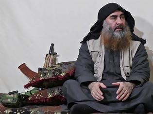 Φωτογραφία για Νεκρός ο αρχηγός του Ισλαμικού Κράτους λένε αμερικανοί αξιωματούχοι - Συνέβη κάτι μεγάλο λέει ο Τραμπ