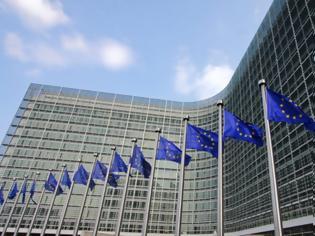 Φωτογραφία για H Κομισιόν απαντά στον Ζάεφ: Οι αρχές «παραμένουν δεσμευμένες» στην εφαρμογή της Συμφωνίας των Πρεσπών