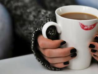 Φωτογραφία για Τρεις καφέδες τη μέρα κάνουν περισσότερο καλό παρά κακό, σύμφωνα με νέα έρευνα