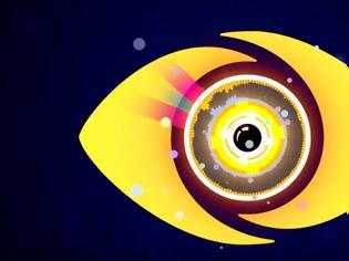 Φωτογραφία για ''Big Brother'' : Τα γυρίσματα και η επιθυμία του Σκάι