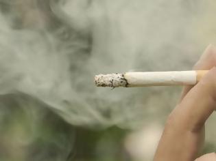 Φωτογραφία για Απόλυτη απαγόρευση καπνίσματος στην εστίαση από 1η Νοεμβρίου στην Αυστρία
