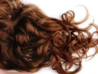 Φωτογραφία για Τα μαλλιά «μαρτυρούν» τις πιθανότητες σχιζοφρένειας