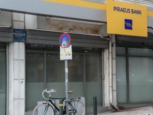 Φωτογραφία για Ποιες χρεώσεις καταργούν Τράπεζα Πειραιώς και Eurobank