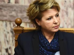 Φωτογραφία για Ο ΣΥΡΙΖΑ τα βάζει με το Κανάλι της Βουλής