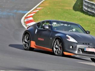Φωτογραφία για Nissan  «Ζ»