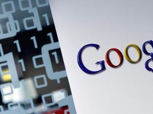 Φωτογραφία για Εξαγορά της Fitbit από την Google έναντι 2,1 δισ. δολαρίων