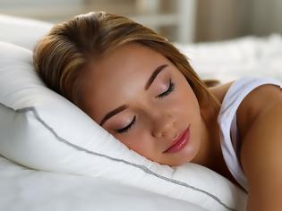 Φωτογραφία για Ποια είναι η διάρκεια του μεσημεριανού ύπνου που μειώνει κατά 48% τον κίνδυνο για την καρδιά