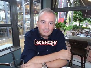 Φωτογραφία για Η ''προφητική'' συνέντευξη του Προέδρου της ΕΣΠΕΚΜ Χάρη Χαριτίδη για τον ''χακί'' συνδικαλισμό