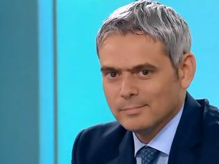 Φωτογραφία για Κ. Καραγκούνης: Αν η προανακριτική επιτροπή δεν εξαιρούσε τους δύο βουλευτές θα απειλείτο με ακυρότητα
