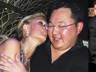 Φωτογραφία για Μαλαισιανός καταζητούμενος πήρε κυπριακό διαβατήριο και έκανε dolce vita με την Πάρις Χίλτον