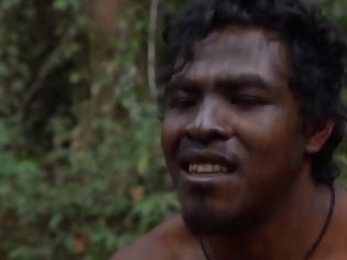 Φωτογραφία για Βραζιλία: Νεκρός αυτόχθονας «φύλακας του δάσους» από πυρά παράνομων υλοτόμων