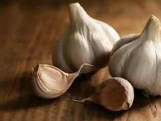 Φωτογραφία για Το σκόρδο κάνει θαύματα! Αυτή είναι η μυστική συνταγή μοναχών, ασπίδα- προστασίας για όλες τις ασθένειες