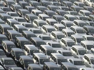 Φωτογραφία για ΗΠΑ πιθανώς δεν θα επιβάλλουν νέους δασμούς στα εισαγόμενα αυτοκίνητα