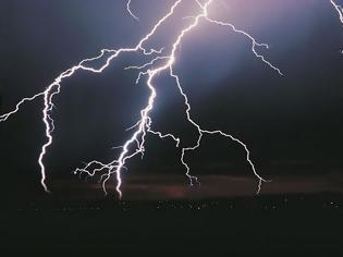Φωτογραφία για Έκτακτο δελτίο επιδείνωσης καιρού για τη Δωδεκάνησο