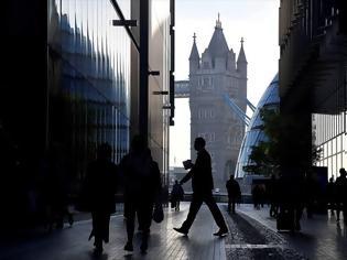 Φωτογραφία για Βρετανία: Επιστροφή στο... 1970 για την οικονομία μετά τις εκλογές;