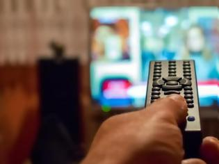 Φωτογραφία για Ζημίες 70 εκατ. ευρώ για τους τηλεοπτικούς σταθμούς το 2018