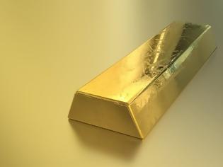Φωτογραφία για Συνελήφθη με 2 κιλά χρυσού... κρυμμένο στα παπούτσια της!
