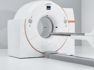 Φωτογραφία για Νοσοκομείο «Άγιος Σάββας»: Εγκαινιάστηκε υπερσύγχρονο μηχάνημα μοριακής απεικόνισης PET-CT
