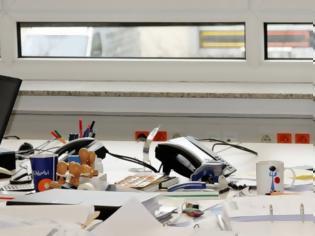 Φωτογραφία για Δημόσιο - ΔΕΚΟ - Τράπεζες: Αυξάνονται οι αιτήσεις συνταξιοδότησης