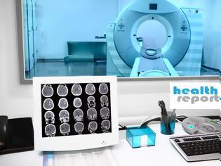 Φωτογραφία για Κικίλιας: Πως θα γίνονται δωρεάν διαγνωστικές εξετάσεις στα δημόσια νοσοκομεία με τη συμβολή ιδιωτών!
