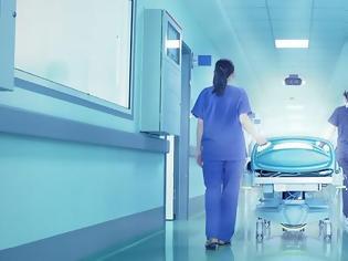 Φωτογραφία για Οι όροι της συνεργασίας Ιδιωτικών Κλινικών με ΕΟΠΥΥ