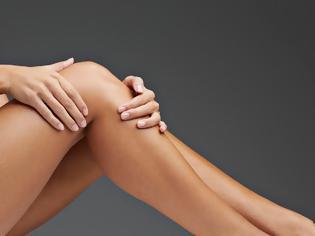Φωτογραφία για Λόγοι που μπορεί να πονούν τα πόδια σας. Απλές αιτίες αλλά και πολύ σοβαρές