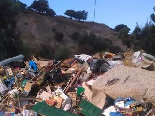 Φωτογραφία για Σε Ρόδο και Νίσυρο: έλλειψη προσωπικού, ασυντήρητα κι επικίνδυνα οχήματα