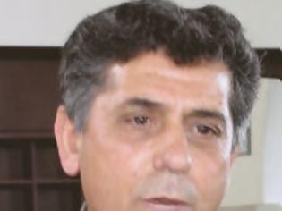 Φωτογραφία για Απεβίωσε σήμερα τα ξημερώματα Στέφανος Δημητράς