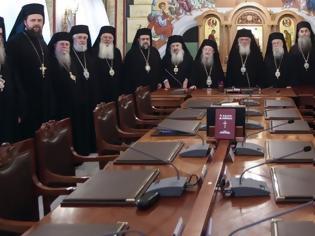Φωτογραφία για Φυλλάδια κατά της καύσης των νεκρών θα μοιράσει η Εκκλησία