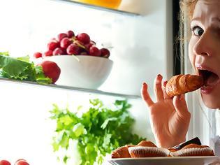 Φωτογραφία για Καρκίνος: Τα τρόφιμα που πρέπει να αποφύγετε για να μειώσετε τον κίνδυνο