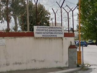 Φωτογραφία για Αντίδραση εργαζομένων ΚΕΘΕΑ στις δηλώσεις του υπουργού Υγείας για τη φυλακή Διαβατών