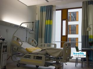Φωτογραφία για Διοικητές Νοσοκομείων: Έρχεται η πρώτη «φουρνιά» στα νοσοκομεία της Αττικής