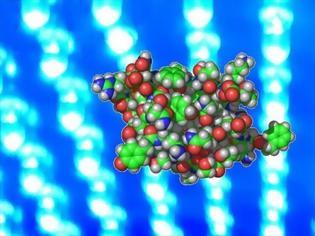Φωτογραφία για Κύτταρα που παράγουν ινσουλίνη για διαβητικούς και ενεργοποιούνται μέσω φωτός