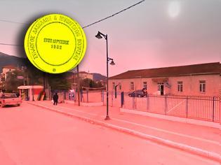 Φωτογραφία για ΣΥΛΛΟΓΟΣ ΔΑΣΚΑΛΩΝ ΚΑΙ ΝΗΠΙΑΓΩΓΩΝ ΒΟΝΙΤΣΑΣ: Καταγγελία για κενά στα Σχολεία και Κλειστό για 4η εβδομάδα το Ειδικό Δημοτικό Σχολείο Βόνιτσας