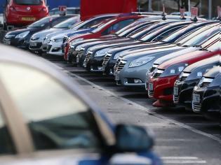 Φωτογραφία για Έμπορος έχει γυρίσει τα χιλιόμετρα σε 600 αυτοκίνητα