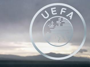 Φωτογραφία για Το ελληνικό ποδόσφαιρο χάνει επικίνδυνα έδαφος στην Ευρώπη