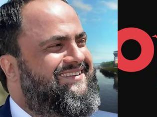 Φωτογραφία για One: «Πονοκέφαλος» το κανάλι του Βαγγέλη Μαρινάκη για τον ΣΚΑΪ