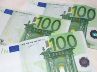 Φωτογραφία για Μειώνεται στα 300 ευρώ, από 500 ευρώ, το όριο των συναλλαγών με μετρητά