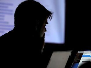 Φωτογραφία για Υπόθεση WannaCry: Ντοκιμαντέρ για την πραγματική ιστορία του πιο επιδημικού ιού