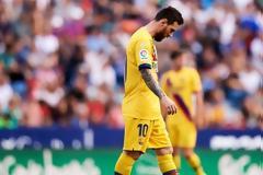 Η πιο τρελή σεζόν του ισπανικού πρωταθλήματος