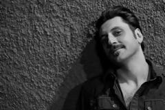 Γιώργος Χρυσοστόμου: «Όταν δέχθηκα σeξουαλική παρενόχληση στην Ρόδο του είπα πως θα τον σκοτώσω»