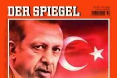 Spiegel: H EE ετοιμάζει κυρώσεις σε βάρος της Τoυρκίας