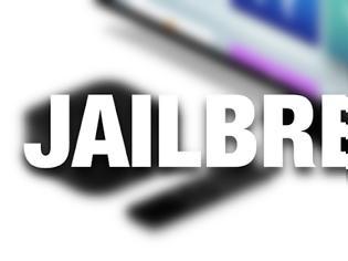 Φωτογραφία για Προσοχή στα ψεύτικα Yalu, Taig Jailbreak Εργαλεία για iOS 13