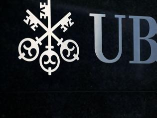 Φωτογραφία για Αμετανόητη η UBS: Αποφύγετε την Ελλάδα και πουλήστε τα ελληνικά ομόλογα..
