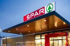 Spar – Βερούκας: Tι σηματοδοτεί για τα logistics και τη διανομή τo deal των δύο «παικτών» της λιανικής