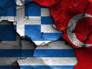 Φωτογραφία για Αυστηρή απάντηση της Ελλάδας στην προκλητική τουρκική ανακοίνωση
