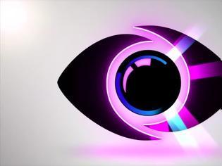 Φωτογραφία για Λεπτομέρειες για την επιστροφή του «Big Brother»